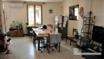 house-for-sale-minervois-10