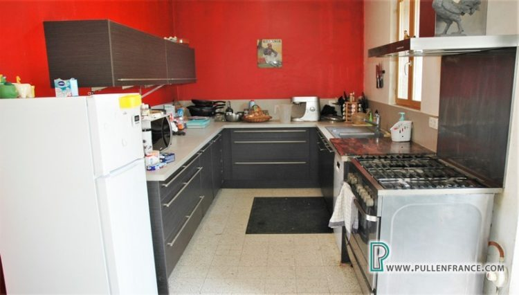 house-for-sale-minervois-11