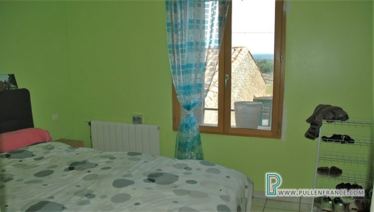 house-for-sale-minervois-14