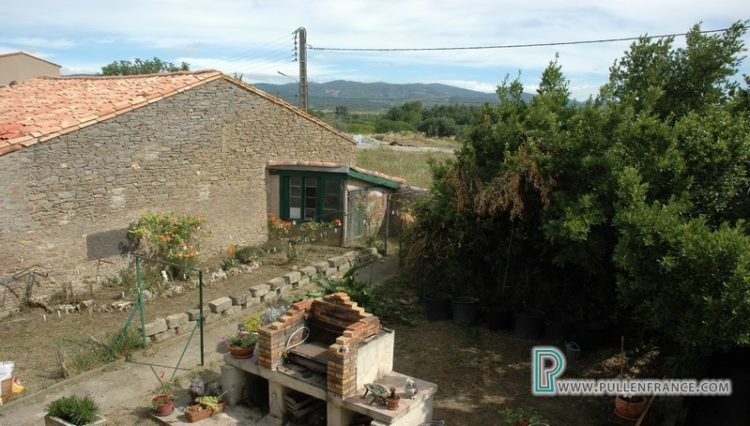 house-for-sale-minervois-17