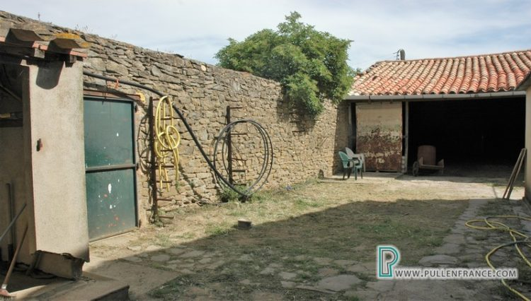 house-for-sale-minervois-18
