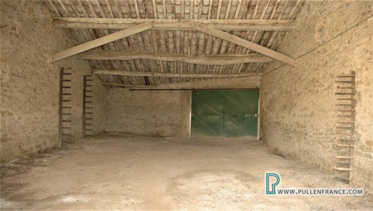 house-for-sale-minervois-19
