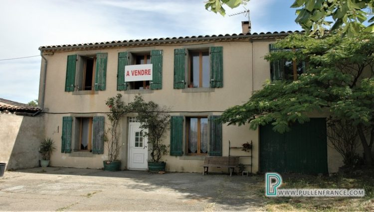house-for-sale-minervois-2