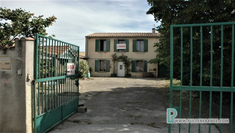house-for-sale-minervois-3