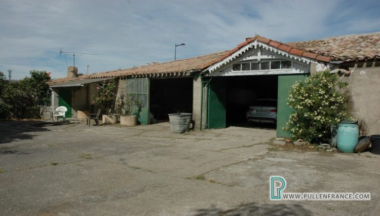 house-for-sale-minervois-4