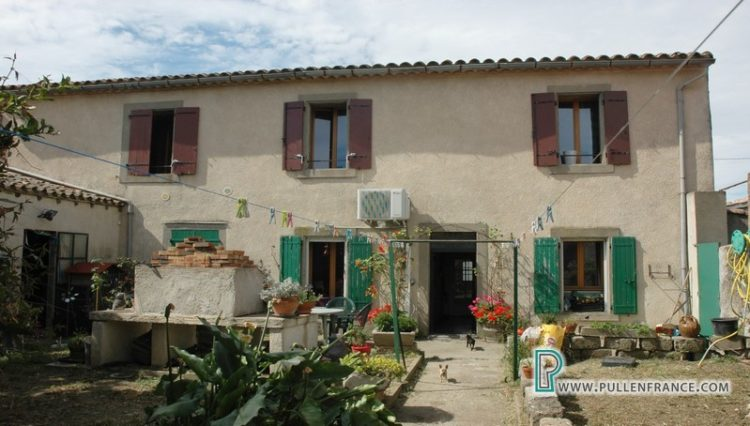 house-for-sale-minervois-5