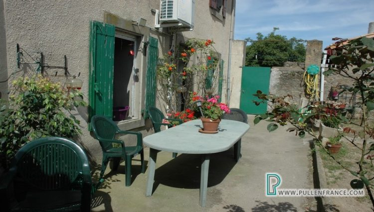 house-for-sale-minervois-6