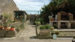 house-for-sale-minervois-7
