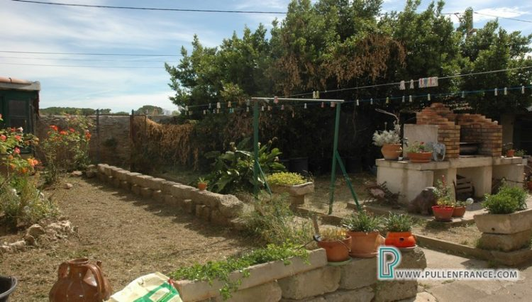 house-for-sale-minervois-8