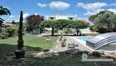 house-for-sale-near-canal-du-midi-1