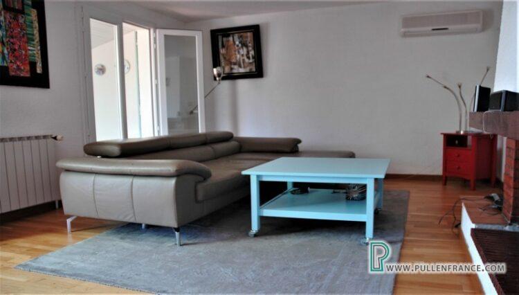 house-for-sale-near-canal-du-midi-10