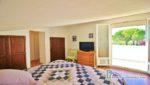 house-for-sale-near-canal-du-midi-13