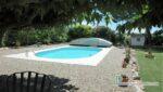 house-for-sale-near-canal-du-midi-5
