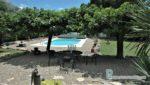 house-for-sale-near-canal-du-midi-6