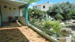 house-for-sale-near-canal-du-midi-8