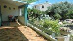 house-for-sale-near-canal-du-midi-9