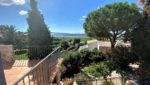 bages-house-for-sale-1