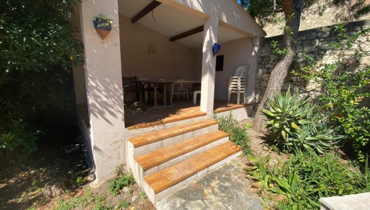 bages-house-for-sale-10