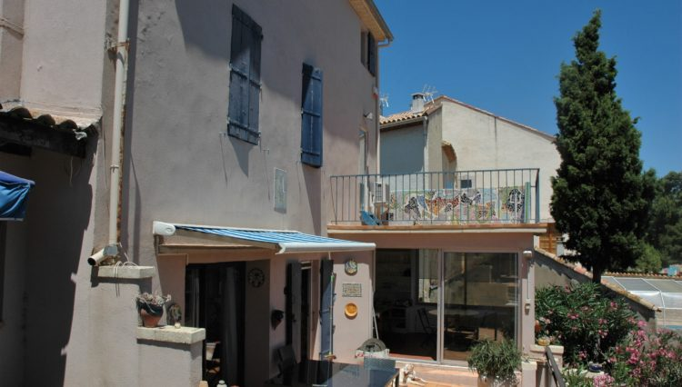 bages-house-for-sale-11