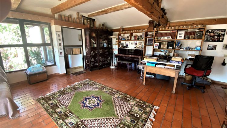 bages-house-for-sale-12