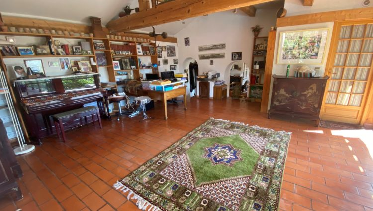 bages-house-for-sale-14