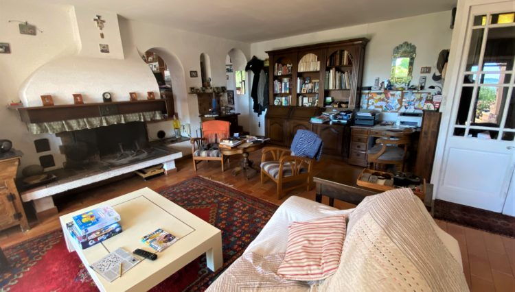 bages-house-for-sale-16