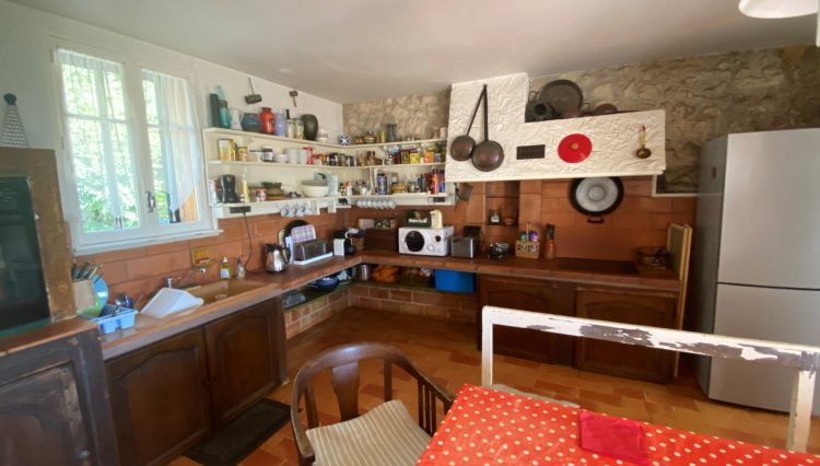 bages-house-for-sale-17