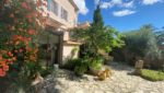 bages-house-for-sale-2