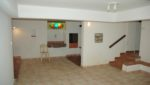bages-house-for-sale-20