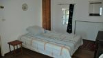 bages-house-for-sale-21