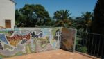 bages-house-for-sale-22