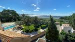 bages-house-for-sale-23