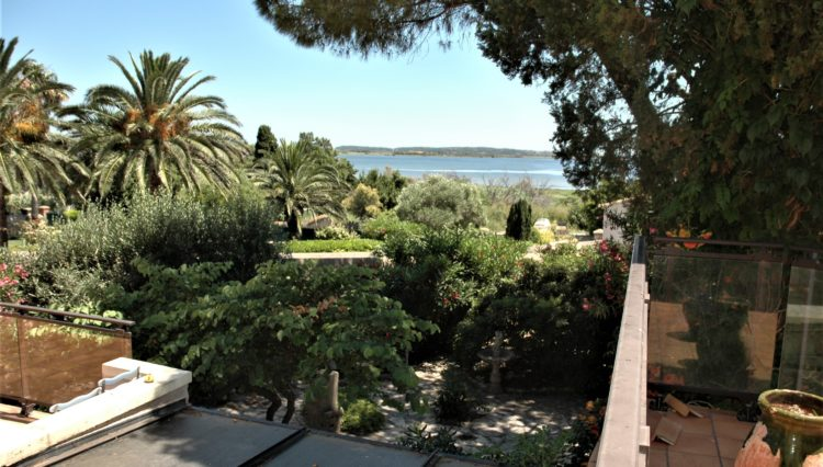 bages-house-for-sale-24
