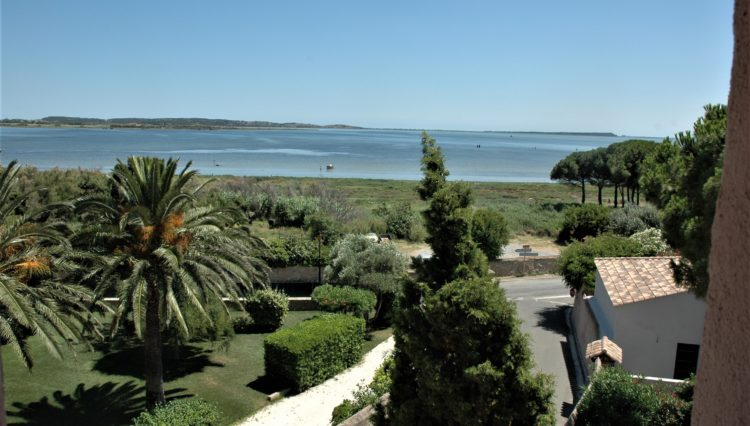 bages-house-for-sale-25