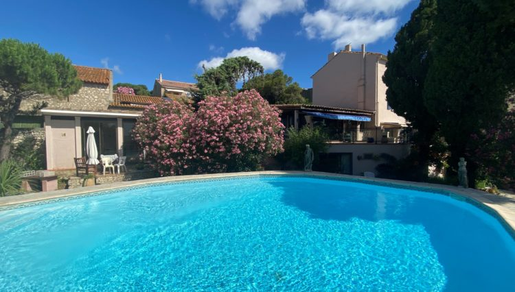bages-house-for-sale-4