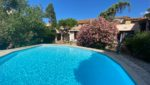bages-house-for-sale-5