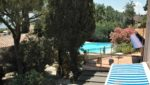 bages-house-for-sale-6