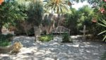 bages-house-for-sale-9-2