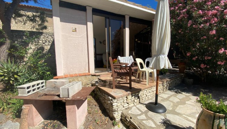 bages-house-for-sale-9