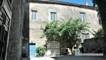 chateau-for-sale-languedoc-1