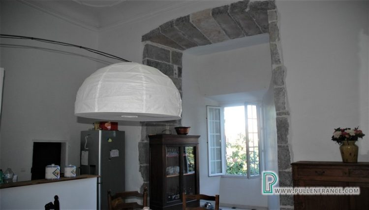 chateau-for-sale-languedoc-10