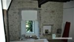 chateau-for-sale-languedoc-22
