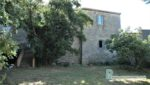 chateau-for-sale-languedoc-3