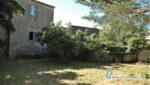 chateau-for-sale-languedoc-4