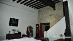 chateau-for-sale-languedoc-6