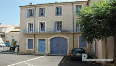house-for-sale-languedoc-1