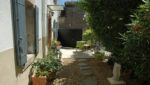 house-for-sale-languedoc-10