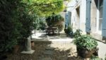 house-for-sale-languedoc-11
