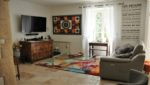 house-for-sale-languedoc-13