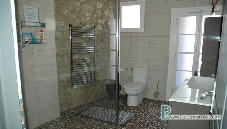 house-for-sale-languedoc-14